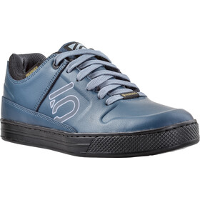 Five Ten Freerider Eps Scarpe Uomo blu